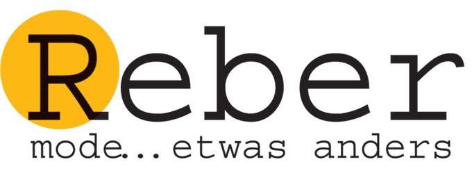 Reber Mode